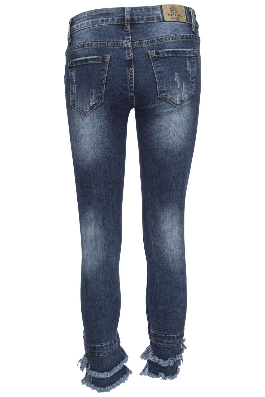 chicalondon-jeans-avklippta