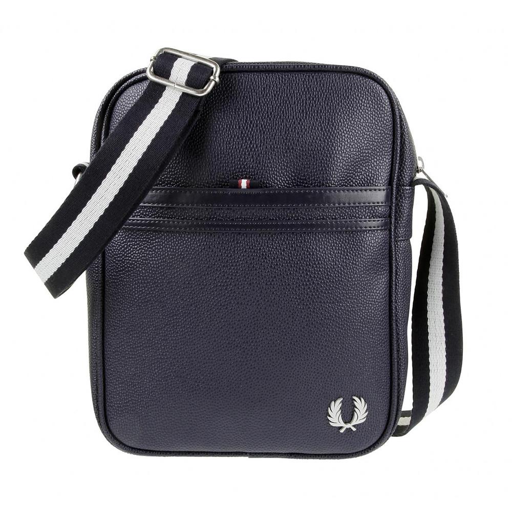 fred-perry-grain-side-bag-morkbla-4116285-1000x1000