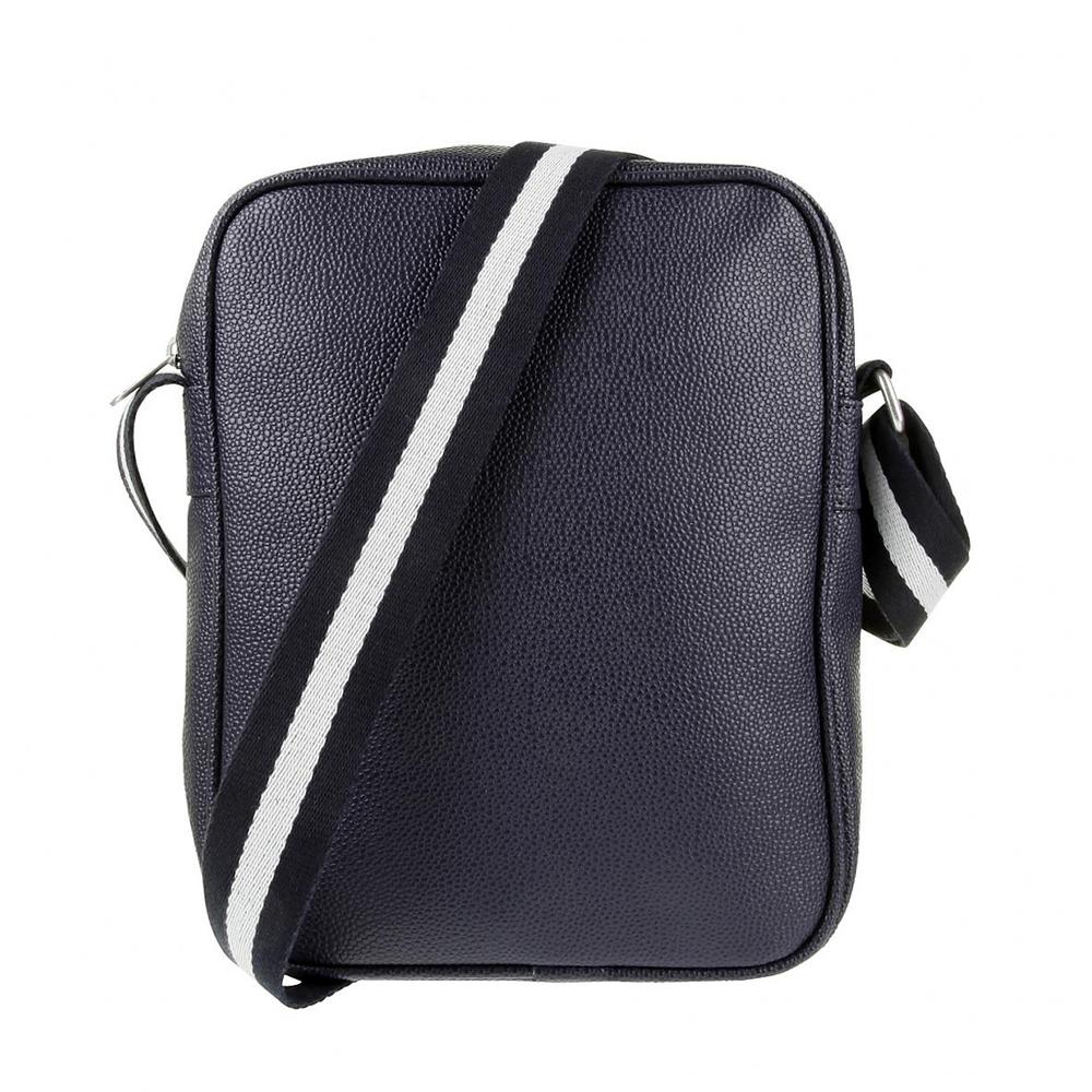 fred-perry-grain-side-bag-morkbla-4116286-1000x1000