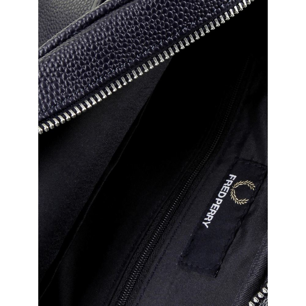 fred-perry-grain-side-bag-morkbla-4116287-1000x1000