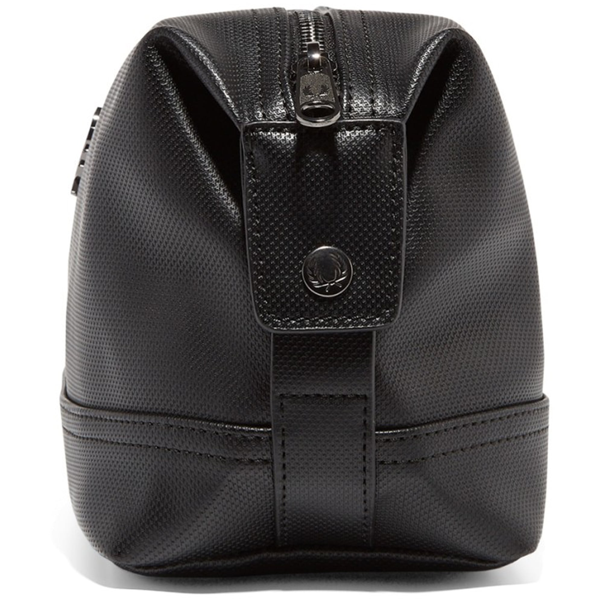 fred-perry-authentic-black-textured-travel-bag-p31197-122305_image