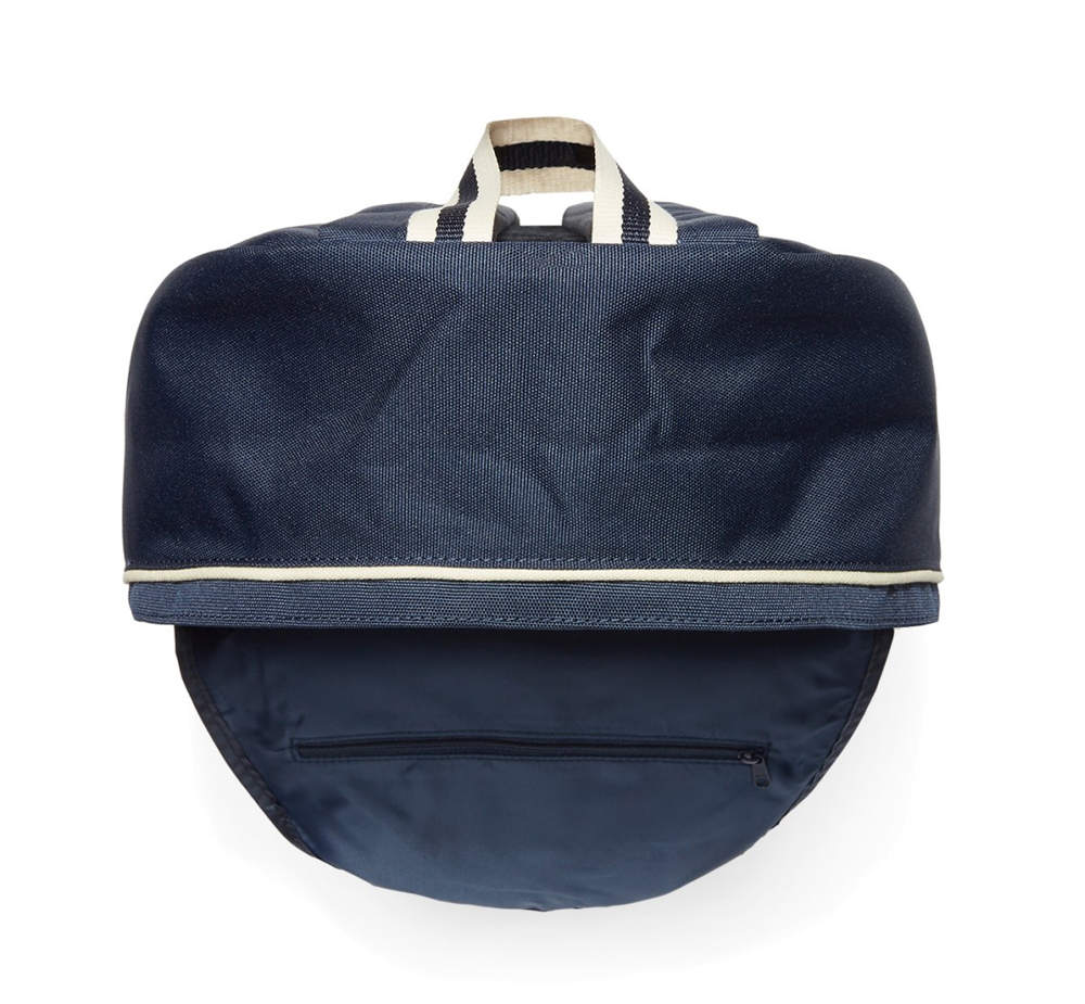 fred_perry_twin_tipped_back_pack