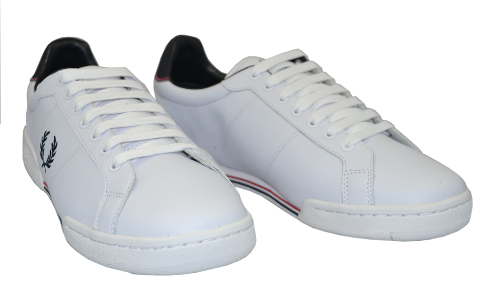 fredperry-b7222-sneakers