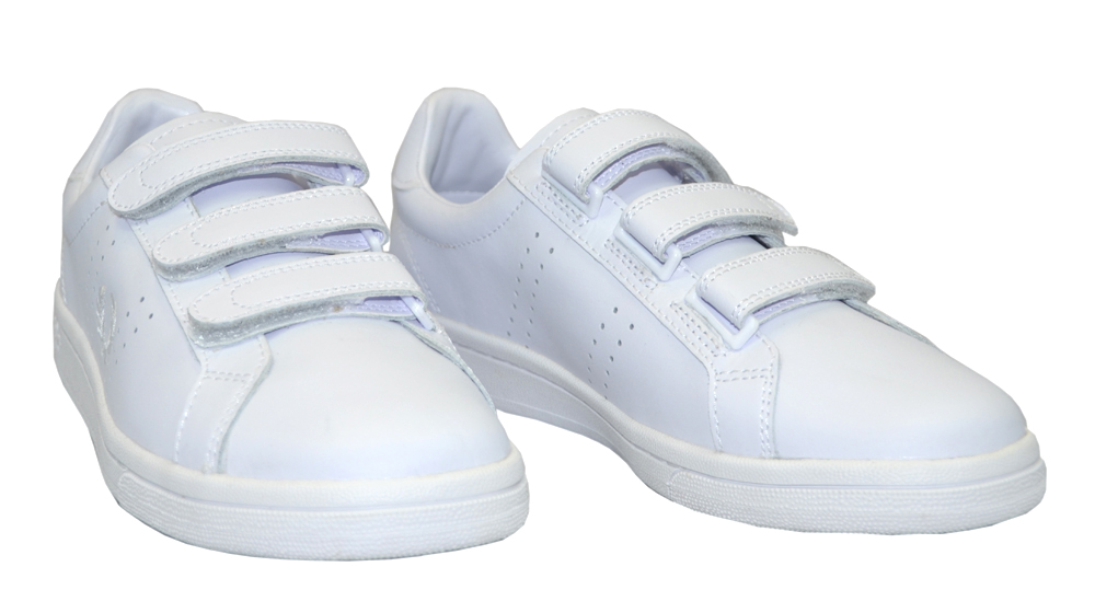 Fred_perry _b2009_velcro_sneaker