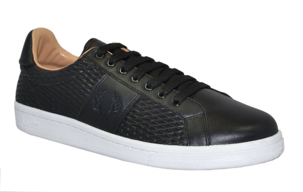 fred_perry_b2011_sneaker
