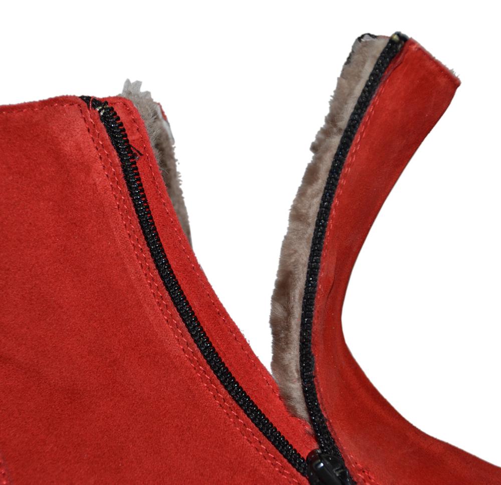 ilves-broddkanga-broddar-röd-ullfodrad