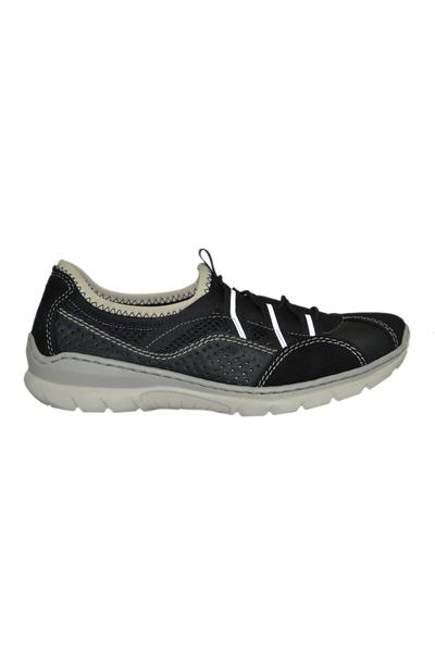 rieker-promenadsko-med-memorysula-svart-4073993-400x600