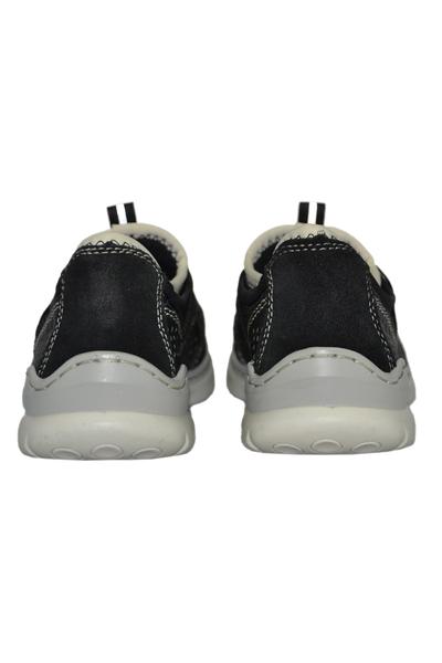 rieker-promenadsko-med-memorysula-svart-4073995-400x600