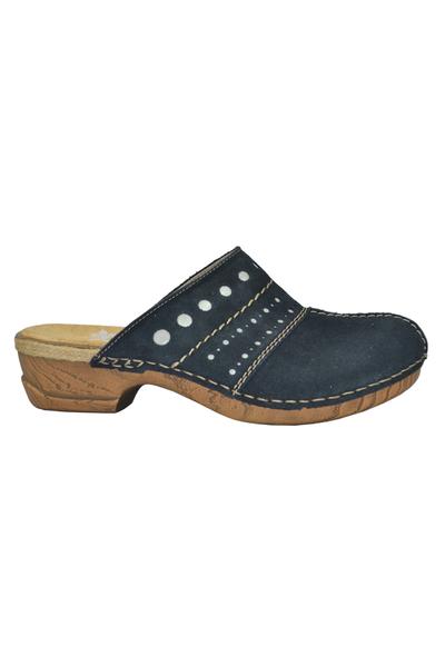 rieker-slip-in-toffla-mocka-morkbla-4222797-400x600