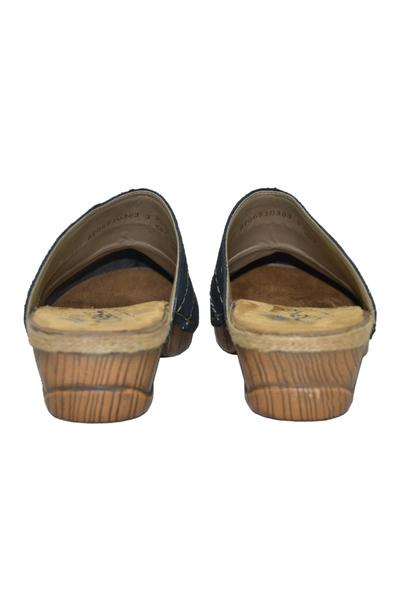 rieker-slip-in-toffla-mocka-morkbla-4222799-400x600