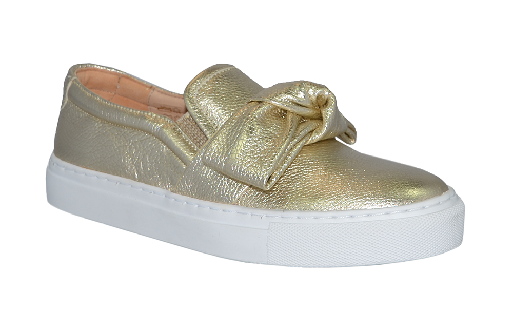 billibi-guld-sneaker-