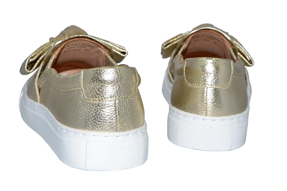 billibi-guld-sneaker-rosett-cometariometal-3
