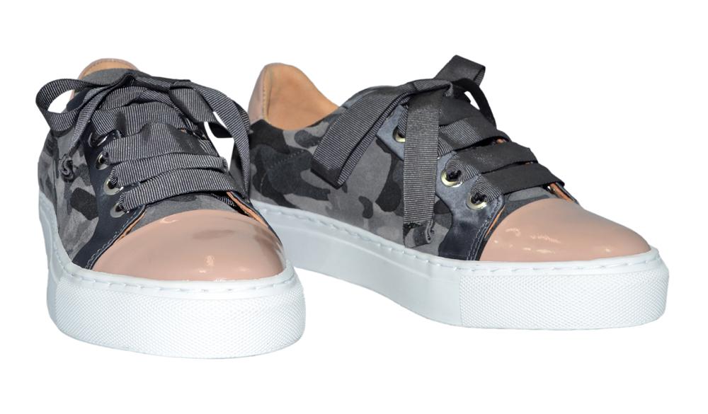 billibi-camoflage-rosa-sneaker-nudepatent-2