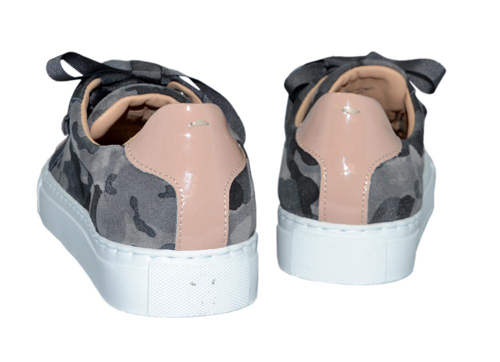 billibi-camoflage-rosa-sneaker-nudepatent-3