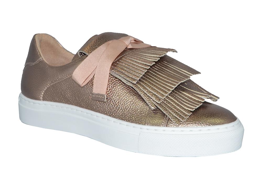billibi-rosa-sneaker-canella-4829-1