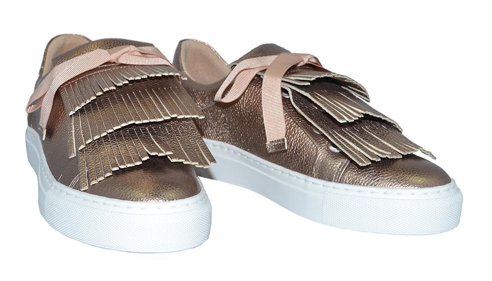 billibi-rosa-sneaker-canella-4829-2