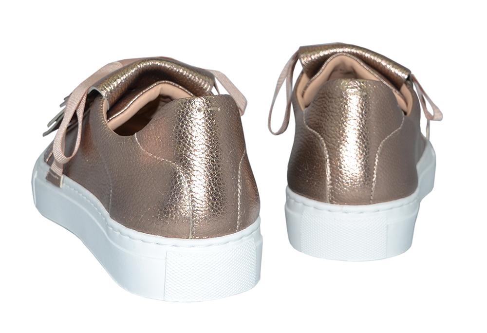 billibi-rosa-sneaker-canella-4829-3