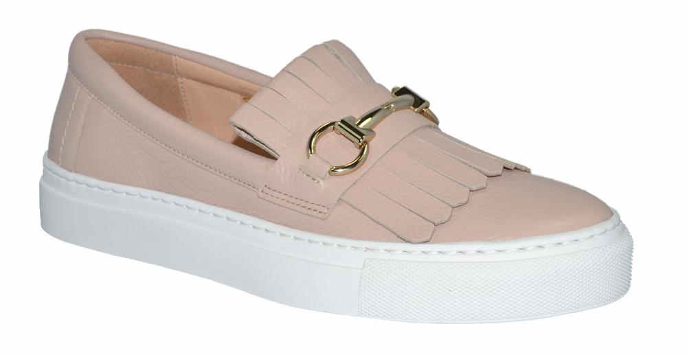 billi-bi-sneakers-sport-6002-fransar