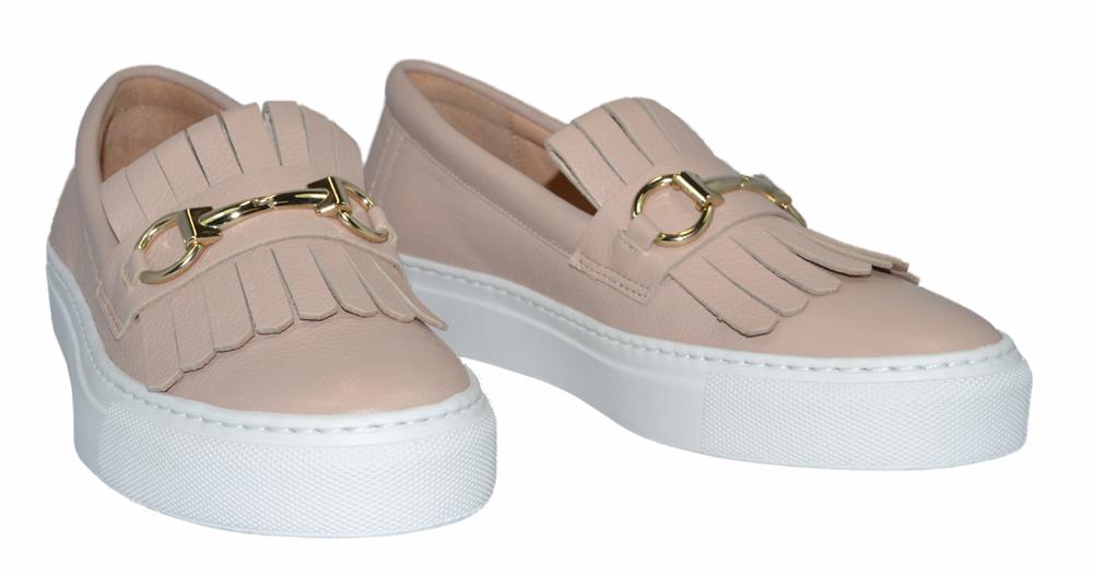 billi-bi-sneakers-sport-6002-fransar-2