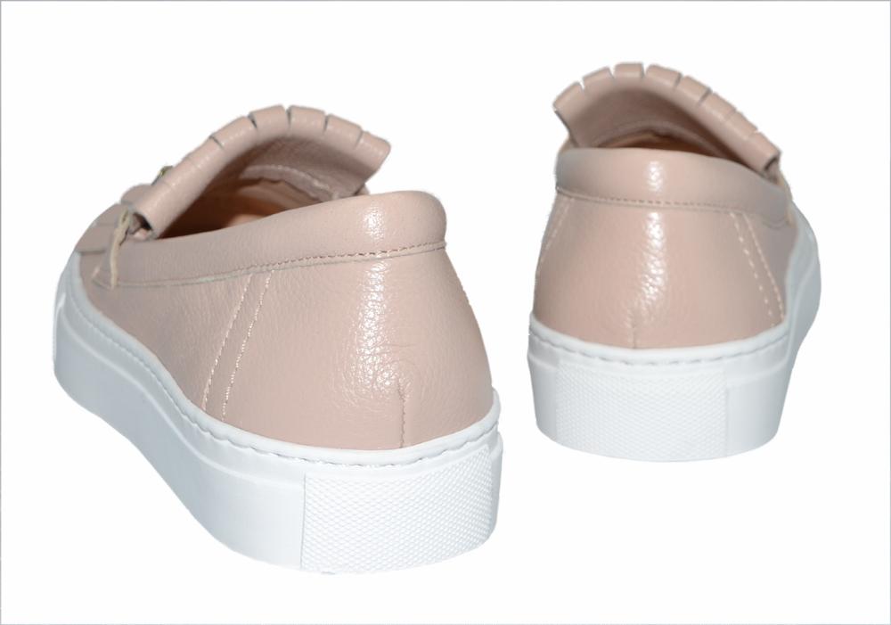 billi-bi-sneakers-sport-6002-fransar-3