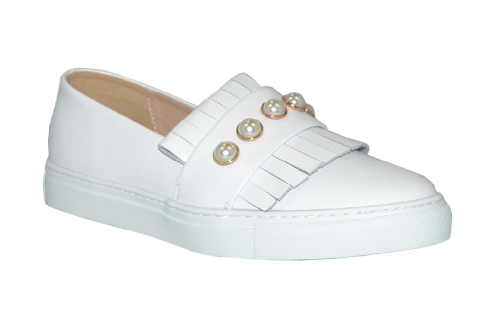 philip-hog-pearl-vit-sneakers