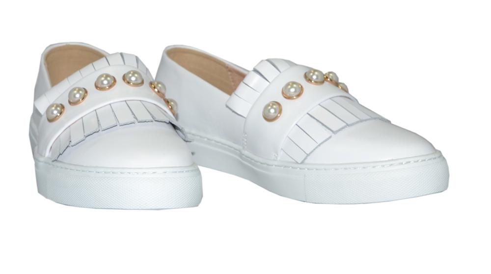 philip-hog-pearl-vit-sneakers-2