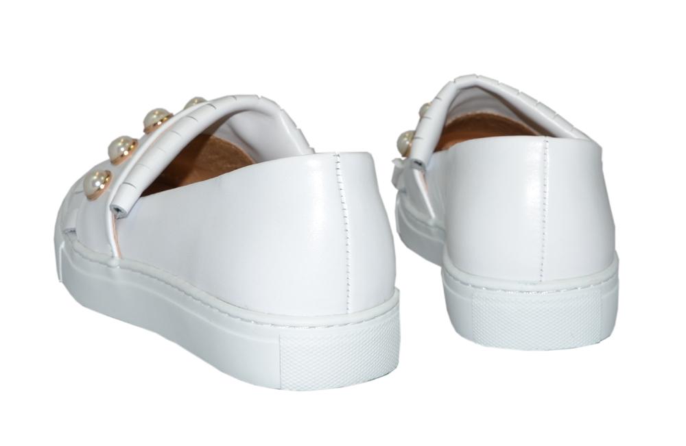 philip-hog-pearl-vit-sneakers-3