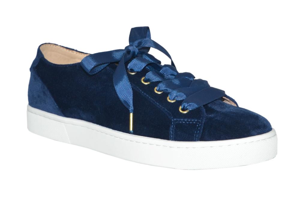 philip-hog-velvet-blue-sammet-mörkblå