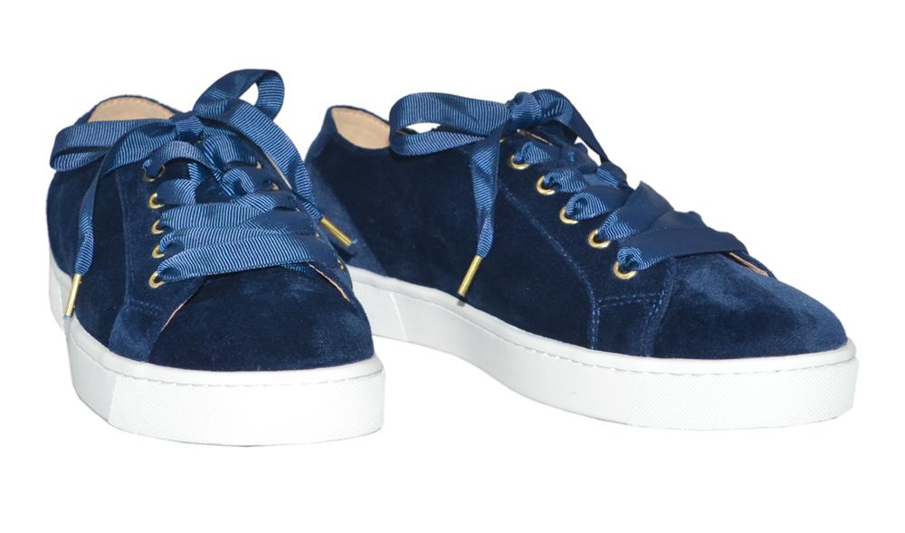 philip-hog-velvet-blue-sammet-mörkblå-2