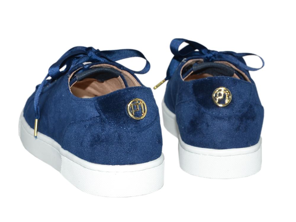 philip-hog-velvet-blue-sammet-mörkblå-3