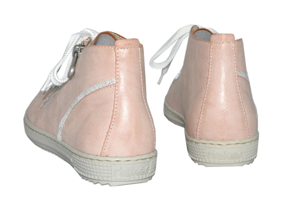 rieker-L9413-sneakers-rosa-3