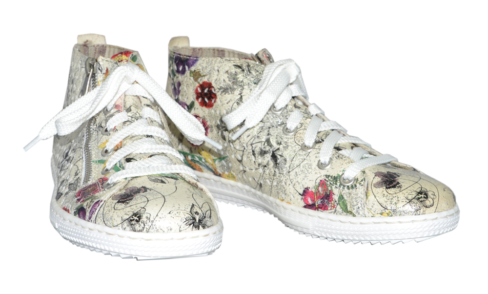 rieker-L9426-14-sneakers-flower-2