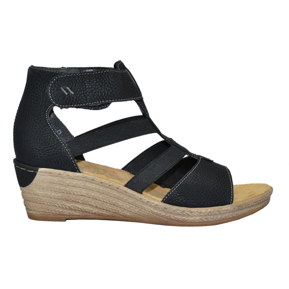 rieker-sandal-kilklack-svart-5512857-1000x1000