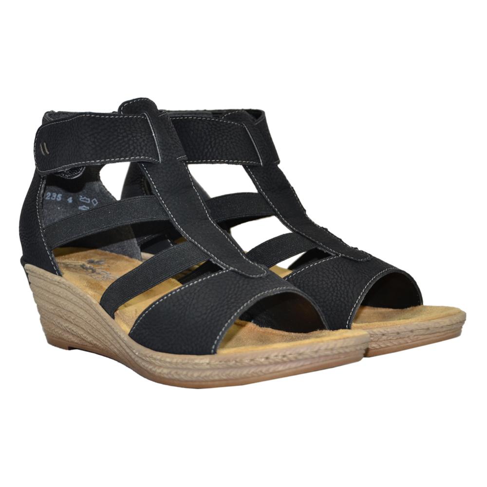 rieker-sandal-kilklack-svart-5512858-1000x1000