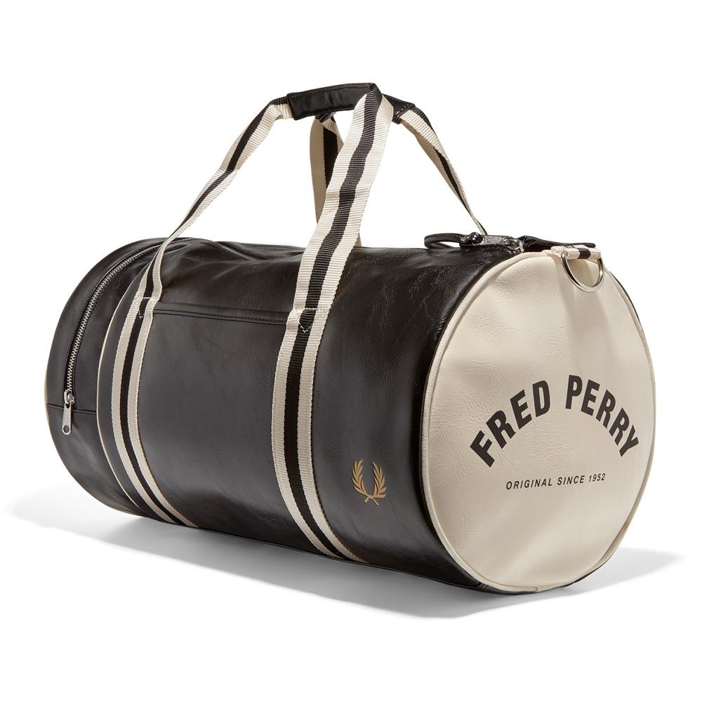 fred-perry-classic-barrel-bag-black-5523378-1000x1000