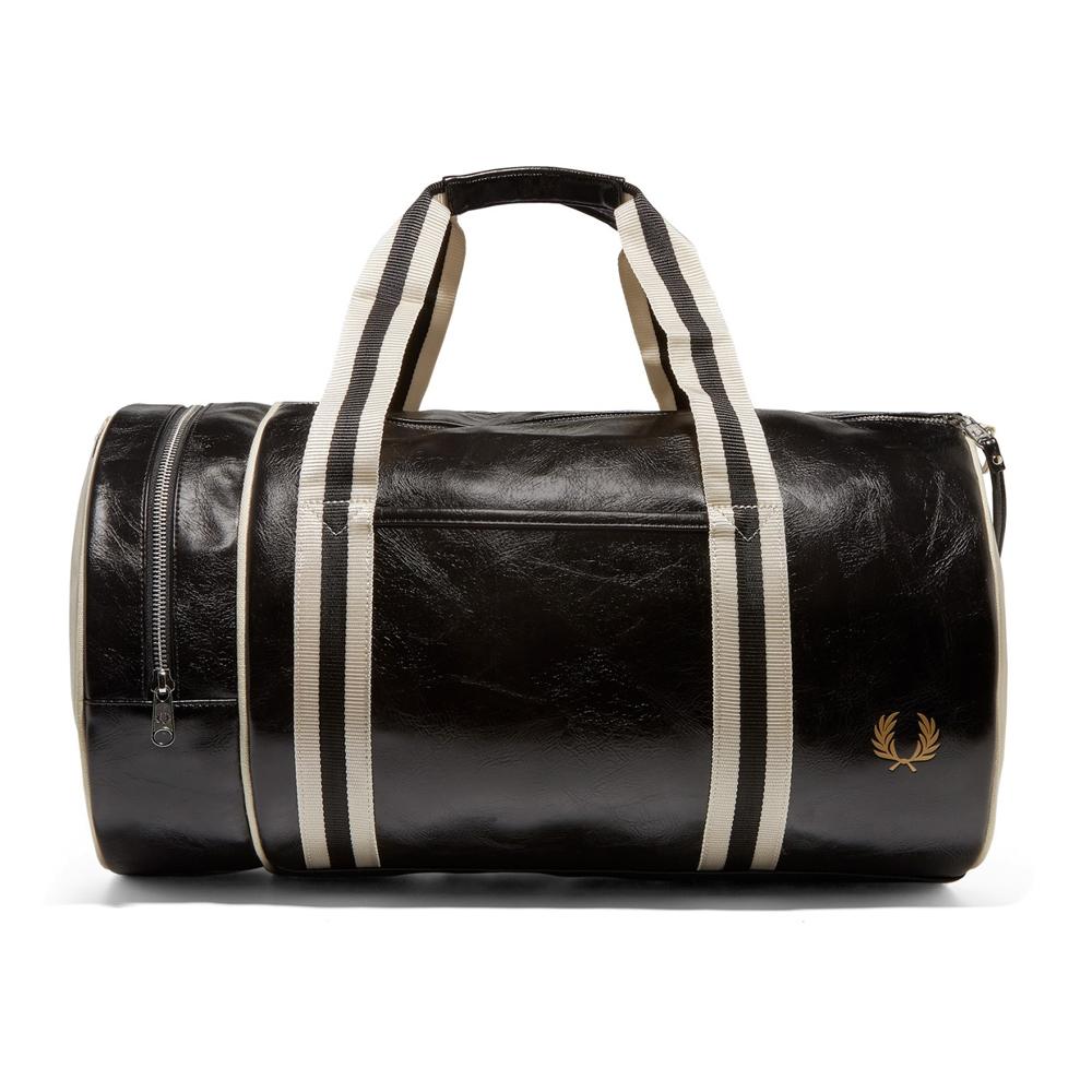 fred-perry-classic-barrel-bag-black-5523379-1000x1000