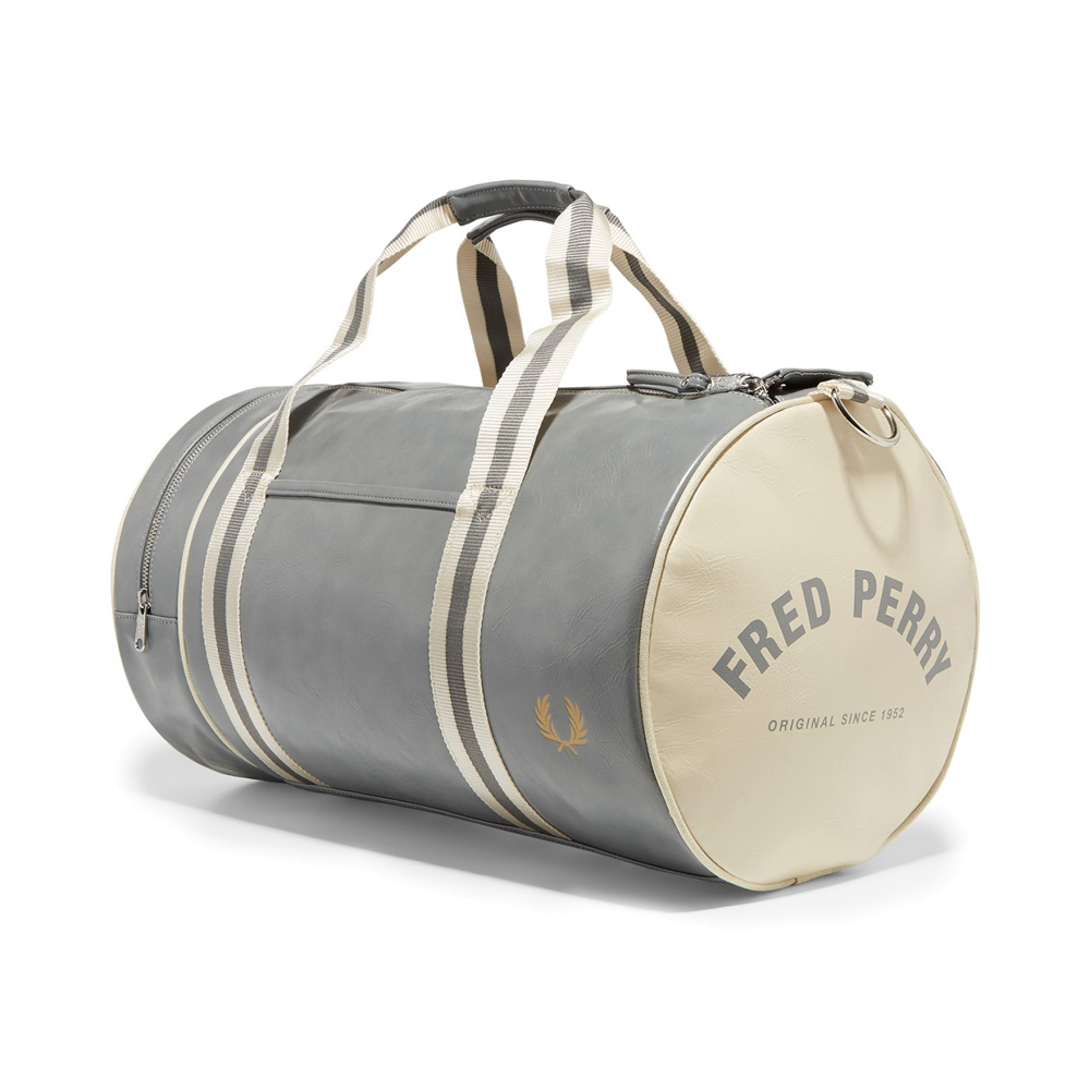 fred-perry-classic-barrel-bag-gra-5523370-1000x1000