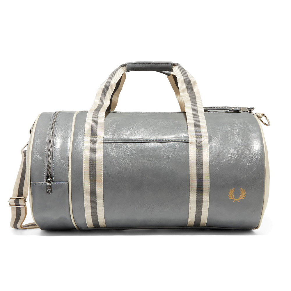fred-perry-classic-barrel-bag-gra-5523371-1000x1000