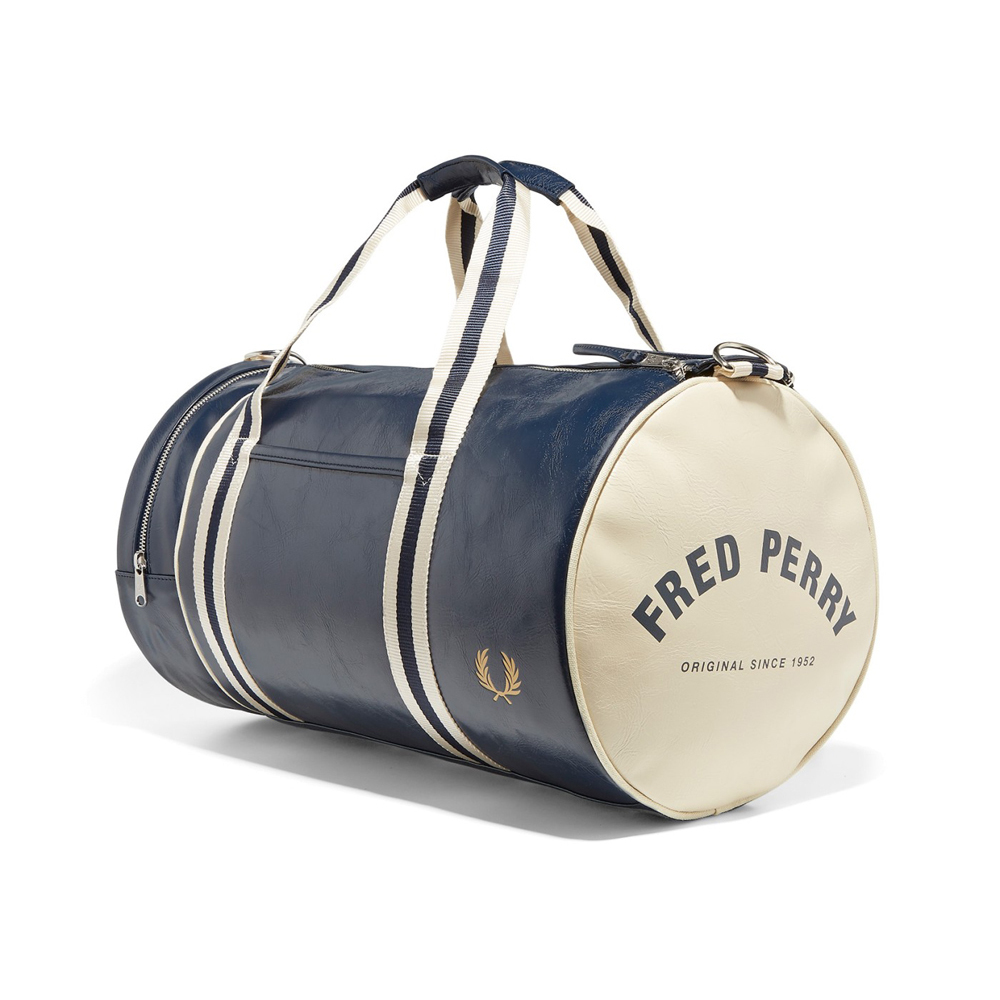 fred-perry-classic-barrel-bag-navy-5523374-1000x1000