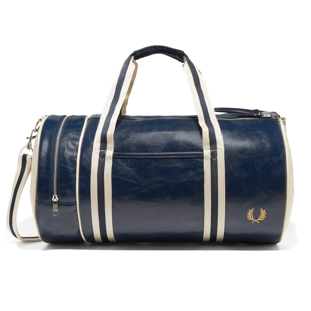 fred-perry-classic-barrel-bag-navy-5523375-1000x1000