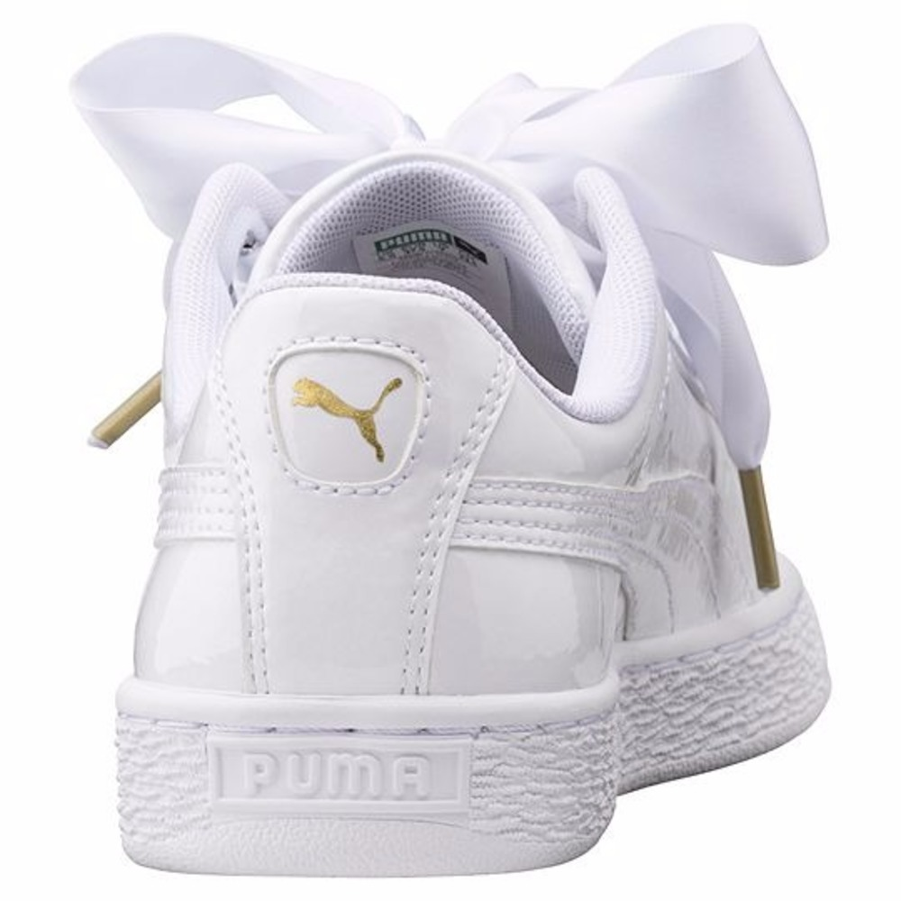 puma-basket-heart-patent-vit-4100901-1000x1000