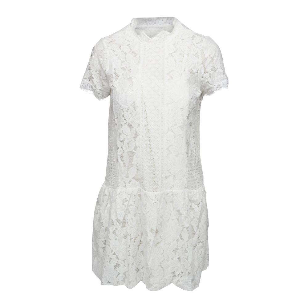 neo-noir-karola-dress-spetsklanning-vit-4446237-1000x1000