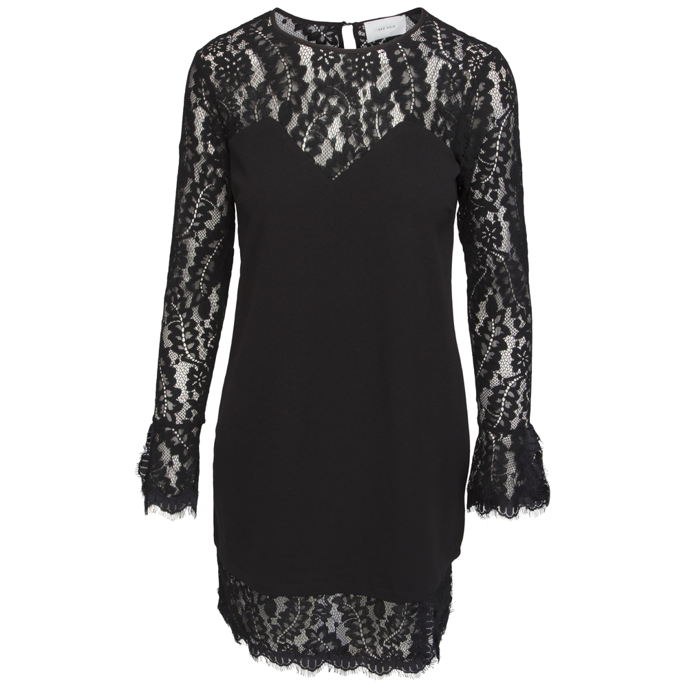 neo-noir-kira-lace-dress-svart-4886422-1000x1000