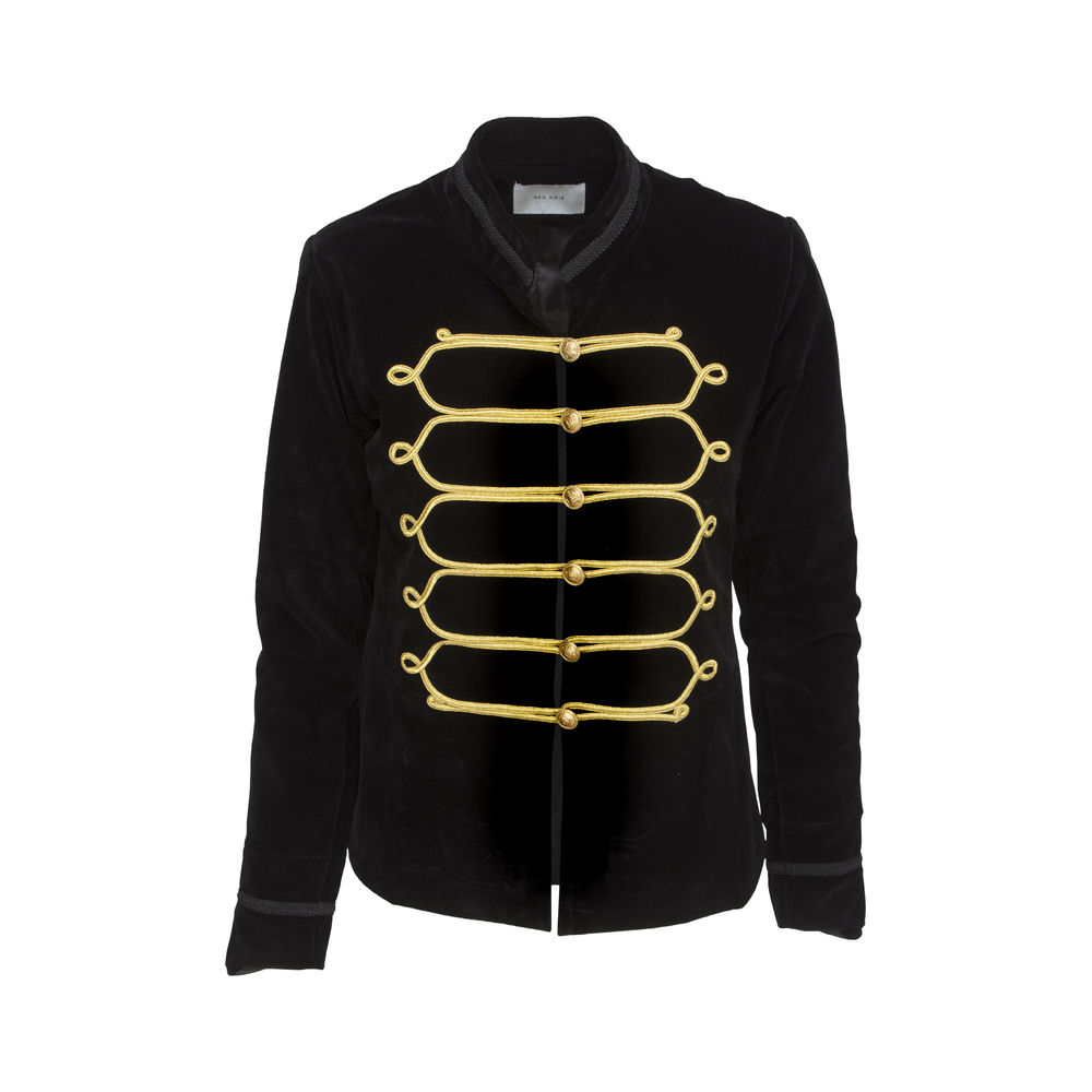 neo-noir-jane-jacket-sammet-svart-4557218-1000x1000