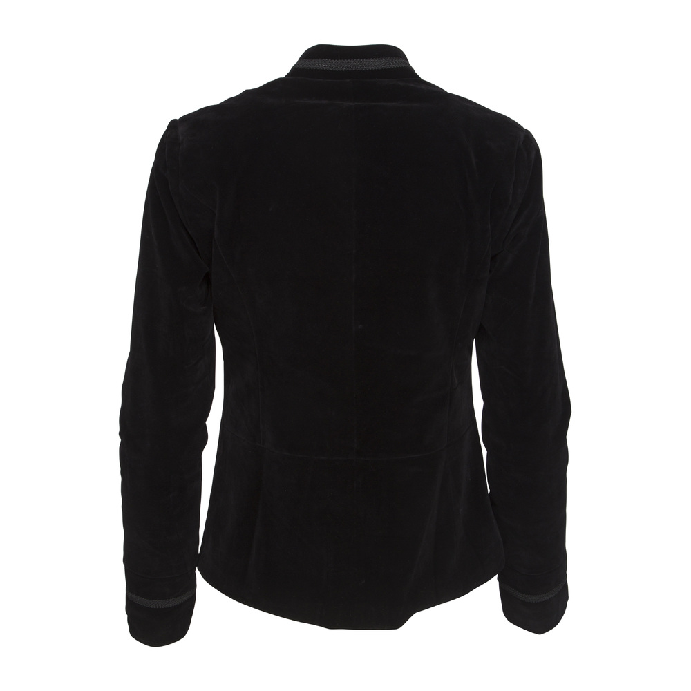 neo-noir-jane-jacket-sammet-svart-4557219-1000x1000