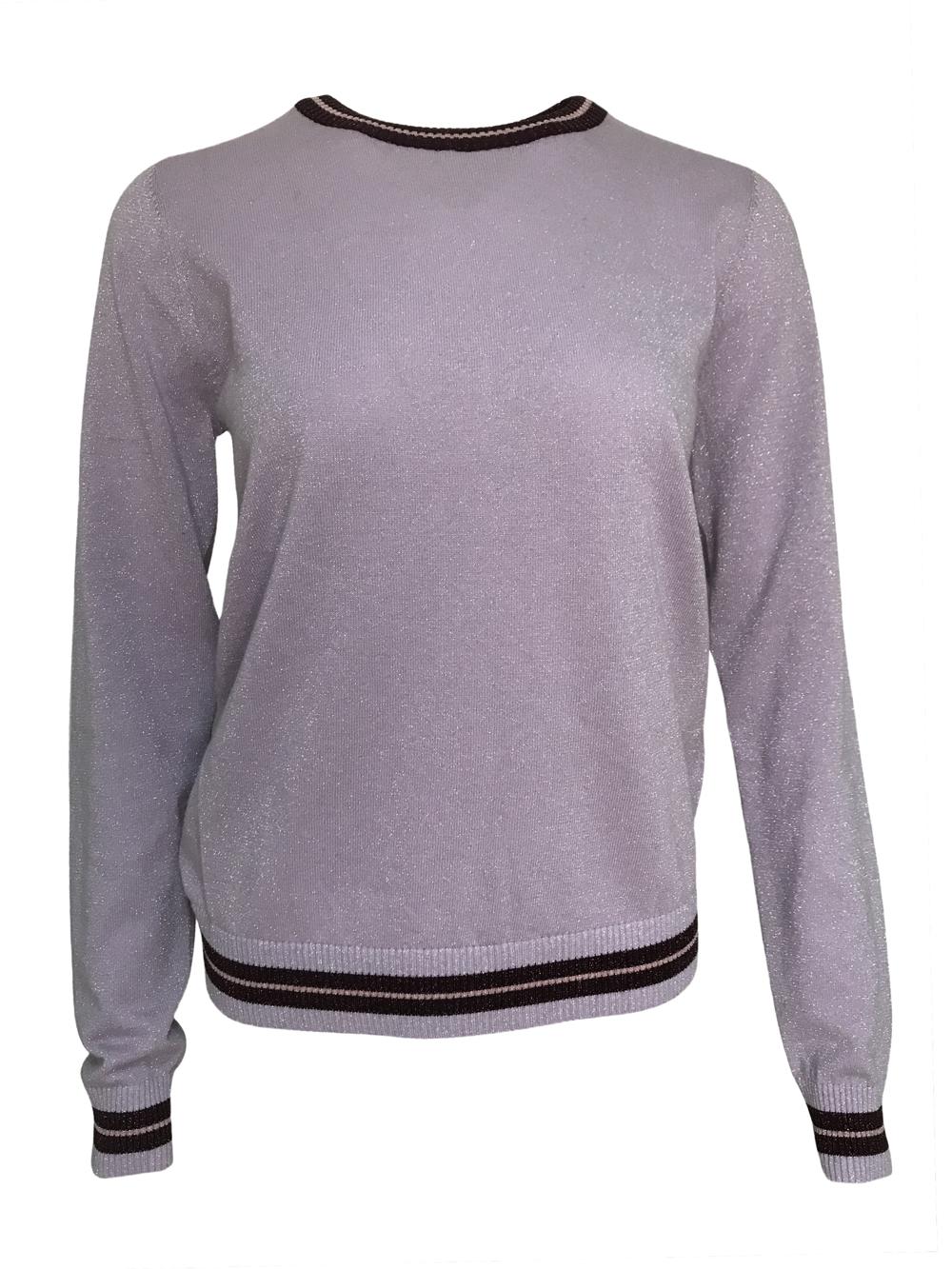 neo-noir-raven-blouse-lavender