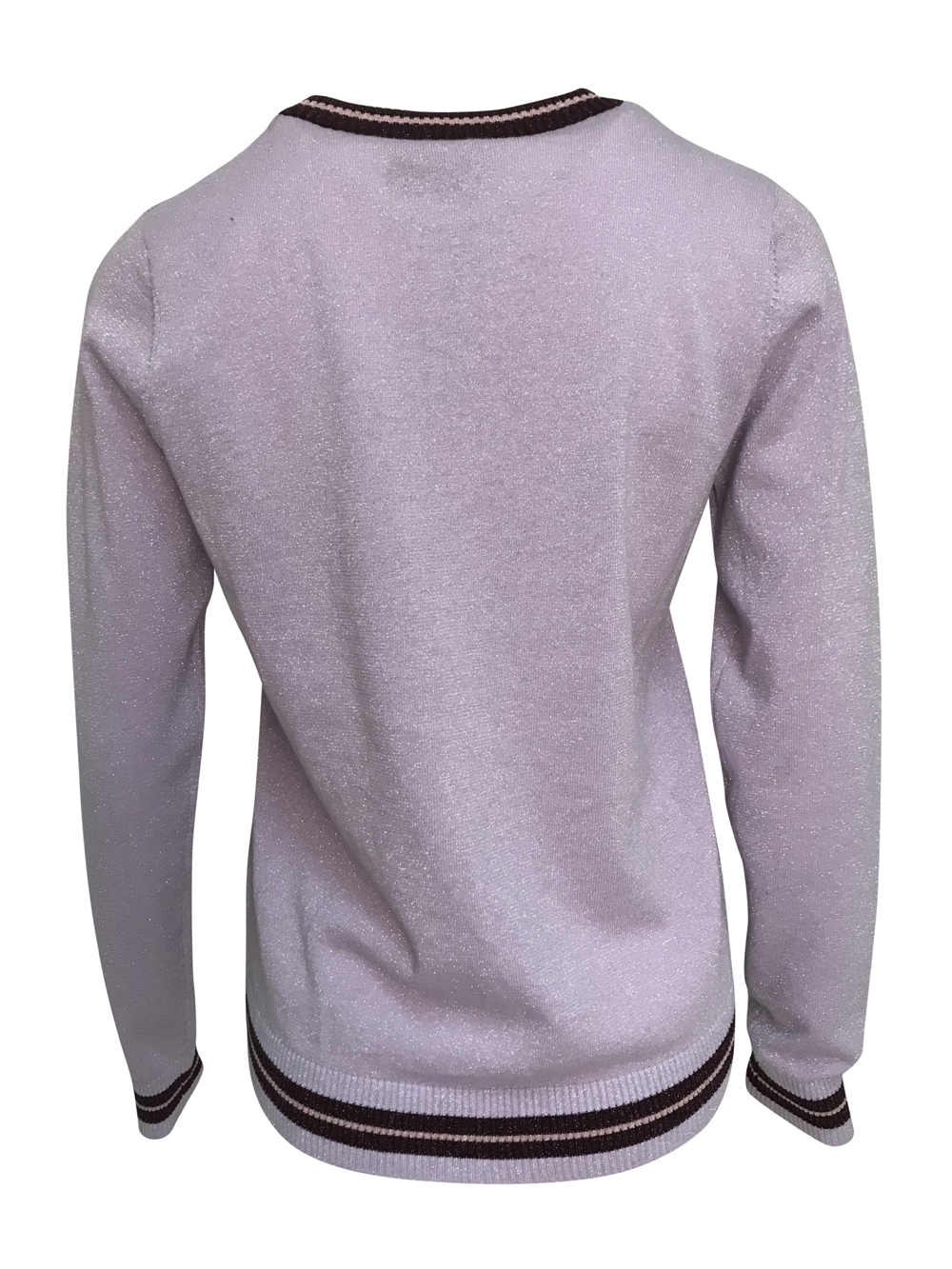 neo-noir-raven-blouse-lavender-1