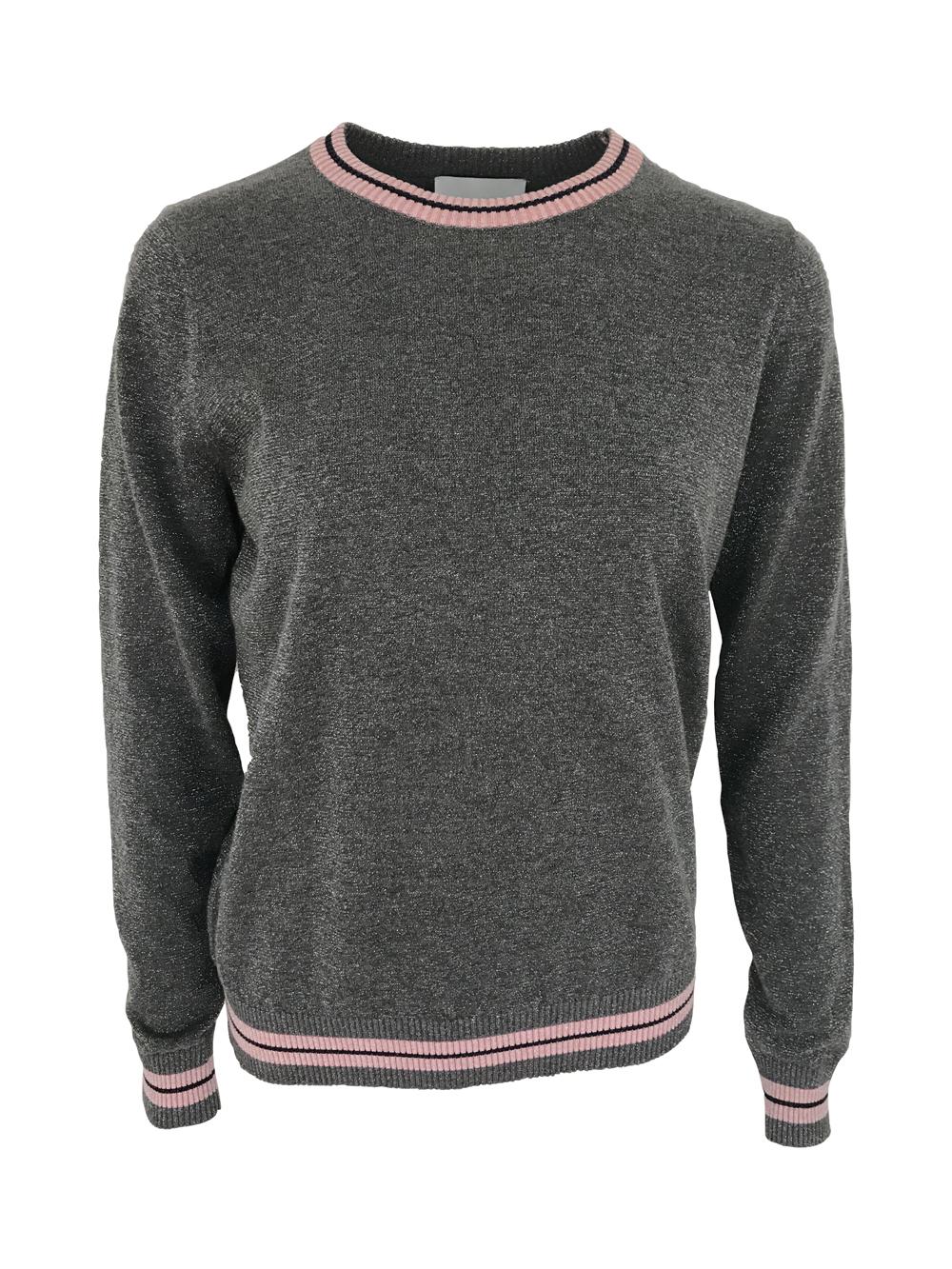 neo-noir-raven-knit-blouse-gunmeta-1