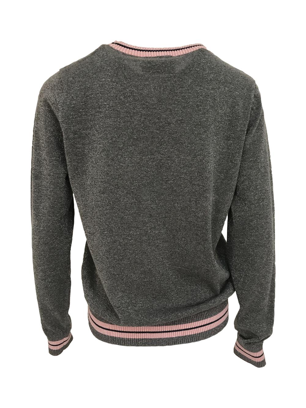 neo-noir-raven-knit-blouse-gunmetal