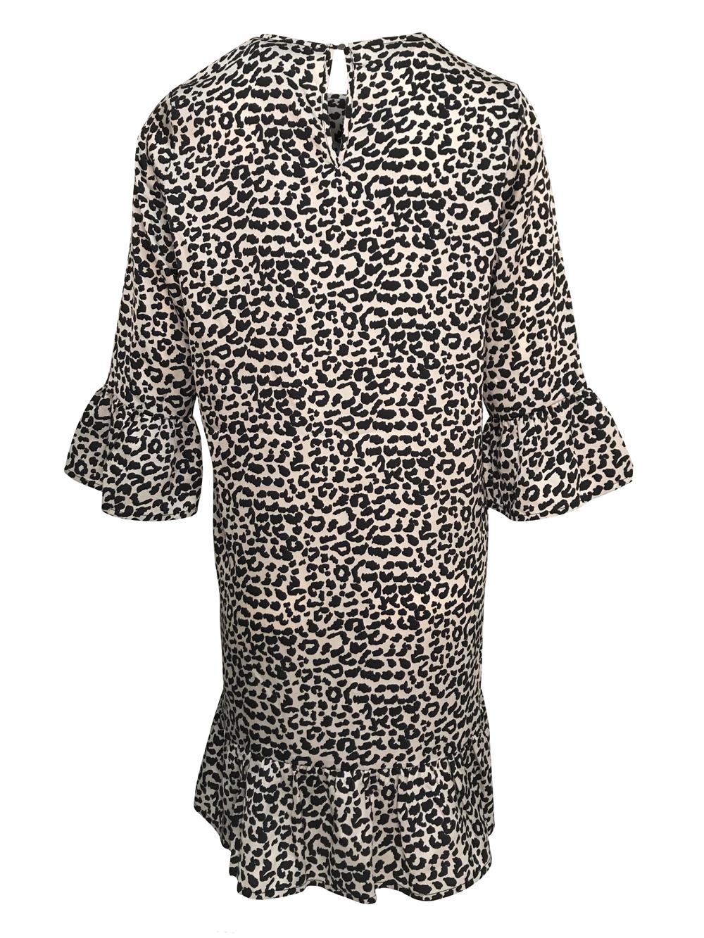 neo-noir-rebecca-graphic-leo-dress